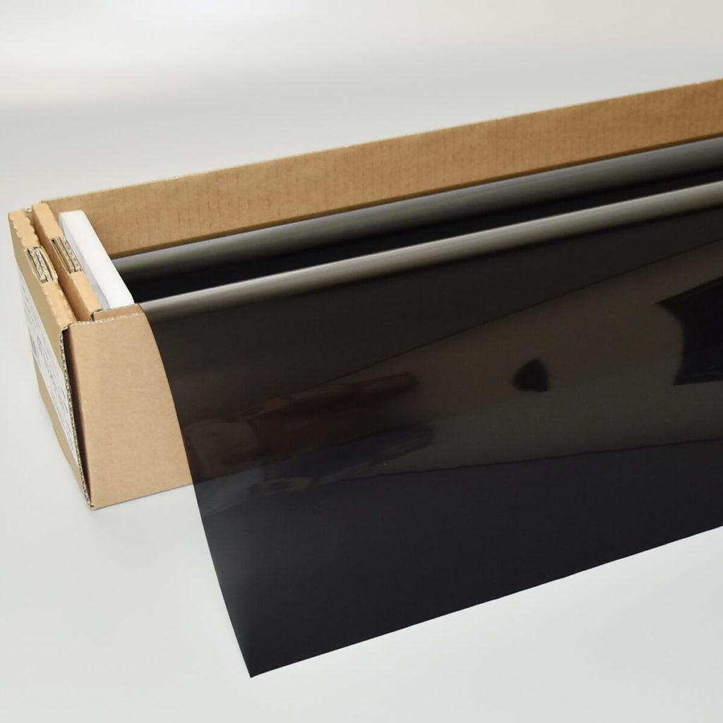 アウトレット! Newレギュラー・スモーク15(15%) 1m幅 x 30mロール箱売