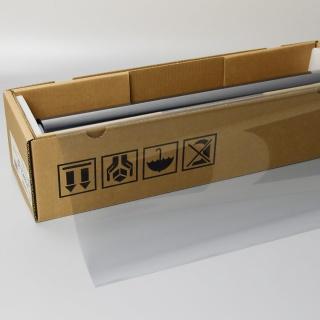 新商品! DIY赤外線カット #DIY-IRC