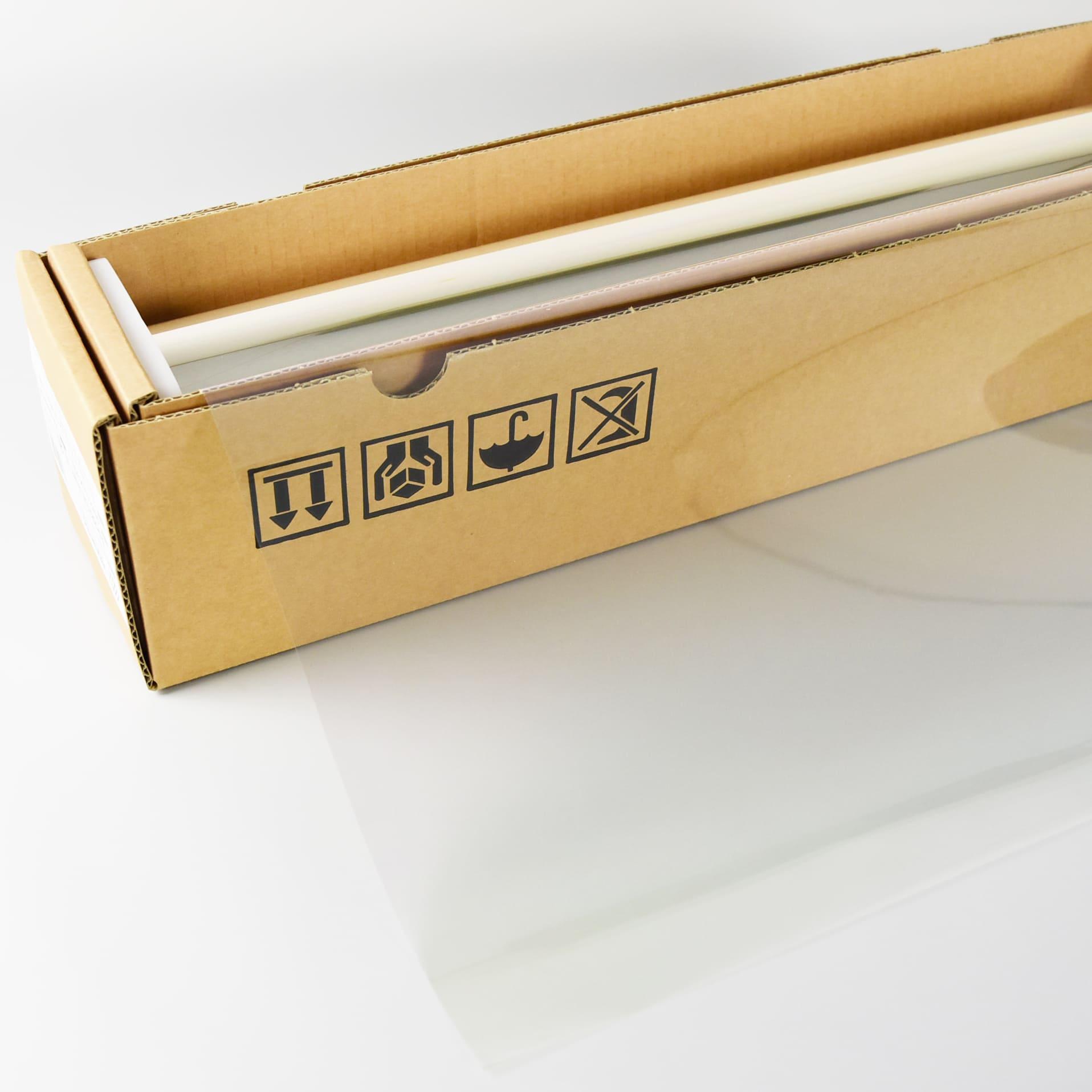 ゴースト新色 サイレント ゴーストII[#AR88(SILENT2)]の先行販売開始!