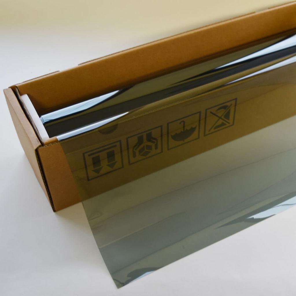 DIY-GBK50