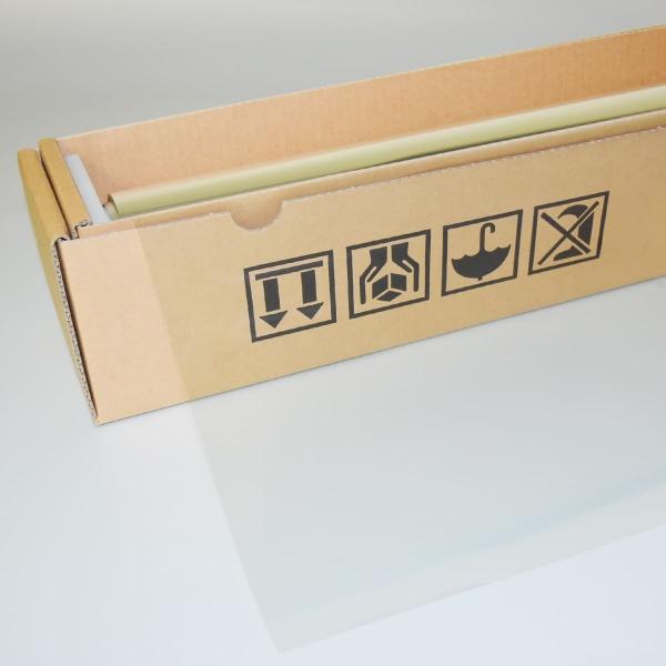 新商品! ゴースト新色 FINE GHOST(ファインゴースト) オーロラ87 販売開始
