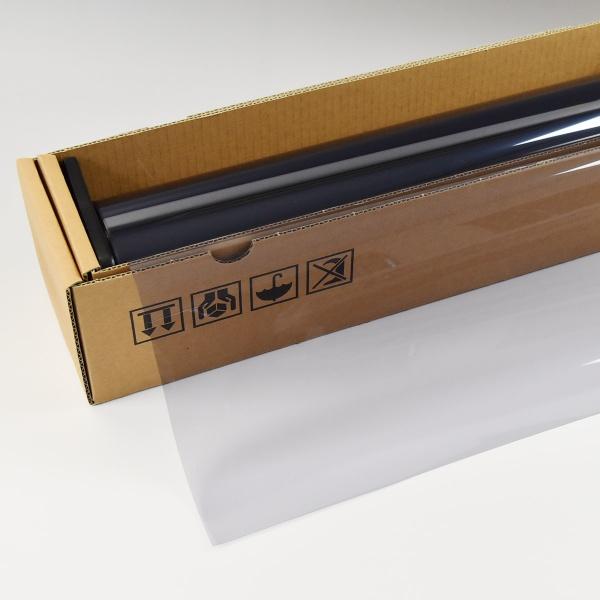 新商品! #DIY-BK65 DIYスモーク65(65%) 販売開始