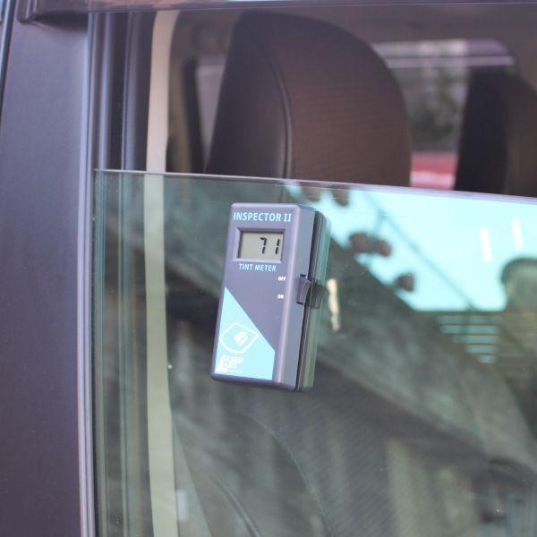(更新)「フィルム施工車の入庫拒否」 自動車デイーラー様へお願い。