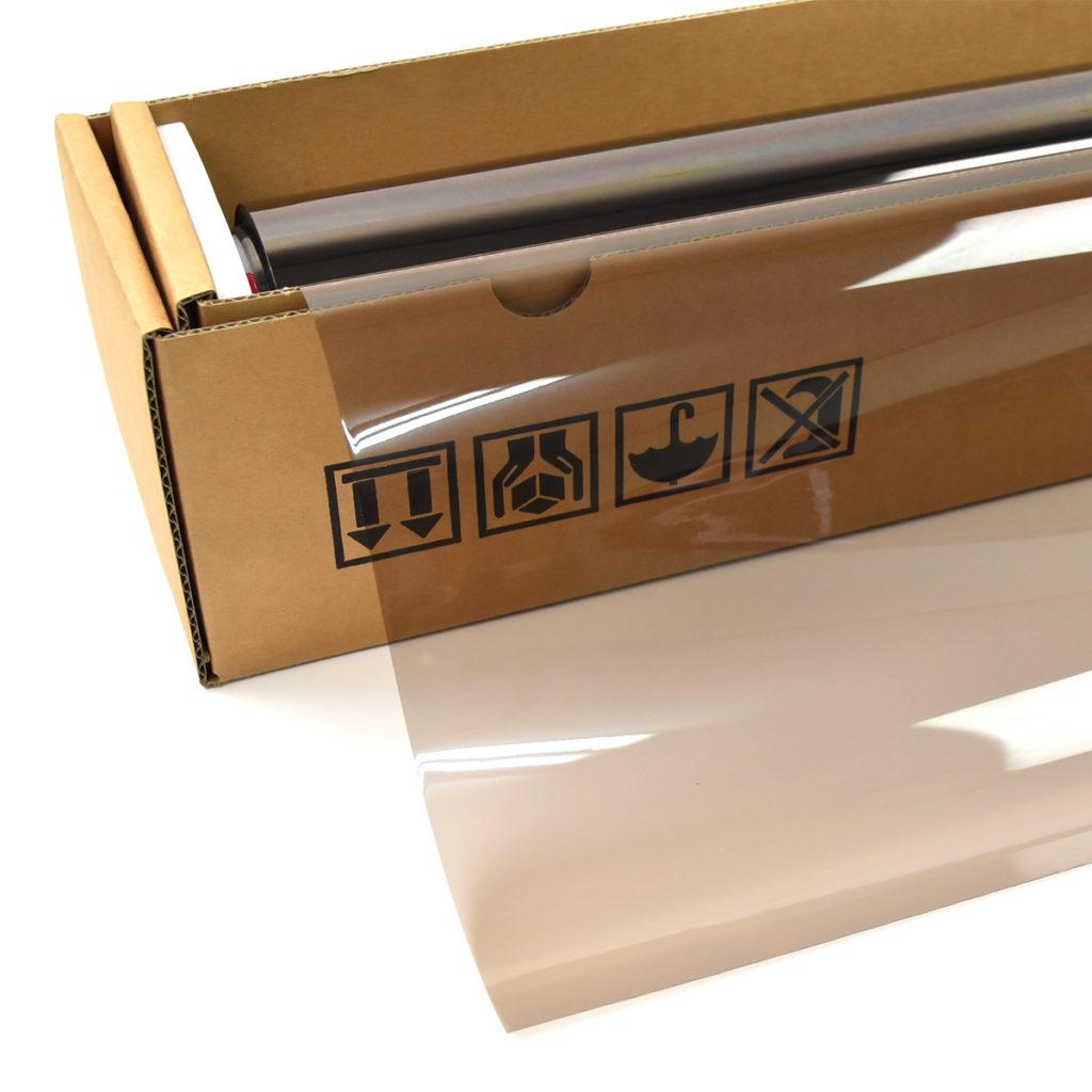 新商品!HPカラーシリーズ販売開始【HPブロンズメタル55・HPグリーンメタル60・HPグリーンメタル25】
