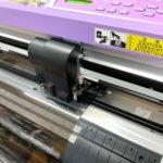 (更新情報)SPカラーシリーズ在庫限りで廃盤 → 新商品HPカラーシリーズ販売中
